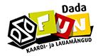 Dada FUN Logo